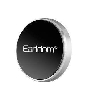 پایه نگهدارنده آهنربایی ارلدام مدل ET-EH18