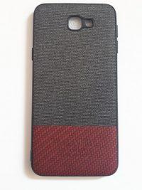 قاب محافظ طرح جین مناسب گوشی سامسونگ J7 Prime