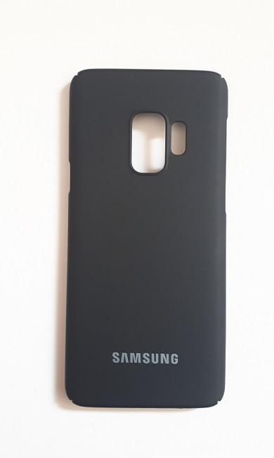 قاب محافظ PC Edge مناسب گوشی سامسونگ S9