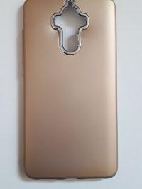 قاب محافظ inspired مناسب گوشی هواوی Mate9