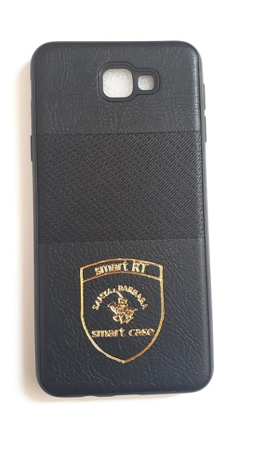 قاب محافظ اسمارت مناسب گوشی سامسونگ J5 Prime