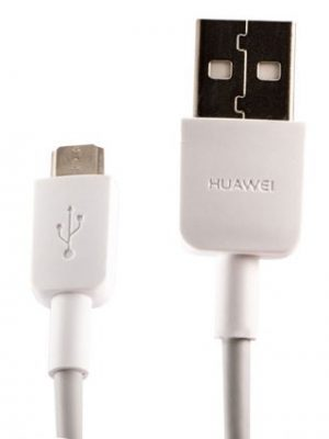 کابل شارژر فست شارژ هواویMicro USB