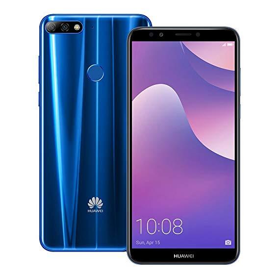 هواوی Y7 پرایم 2019 خرید بهترین گوشی با 3 میلیون