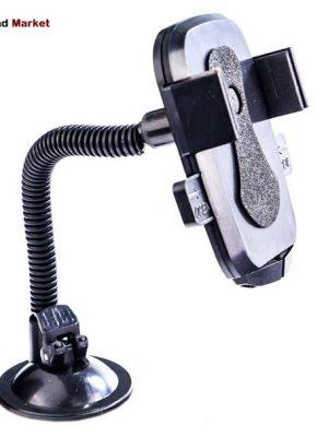 هولدر نگهدارنده گوشی موبایل مدل FLY