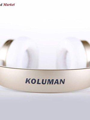 هدفون کلومن مدل K3