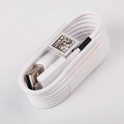 راهنمای خرید کابل شارژر
