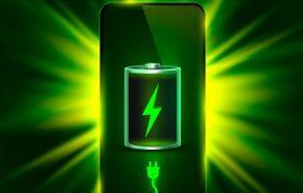 بهترین راه های افزایش عمر باتری گوشی