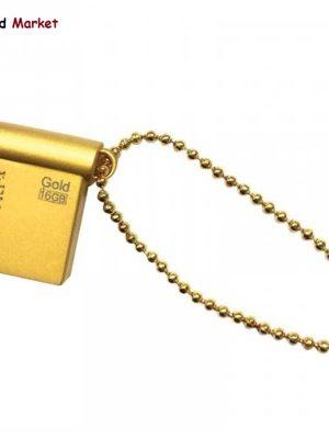 فلش ۱۶ گیگ ایکس انرژی X-Energy Gold