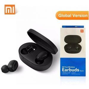 global earbuds