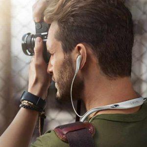 samsung-level-u-pro-wireless-headset-6-min